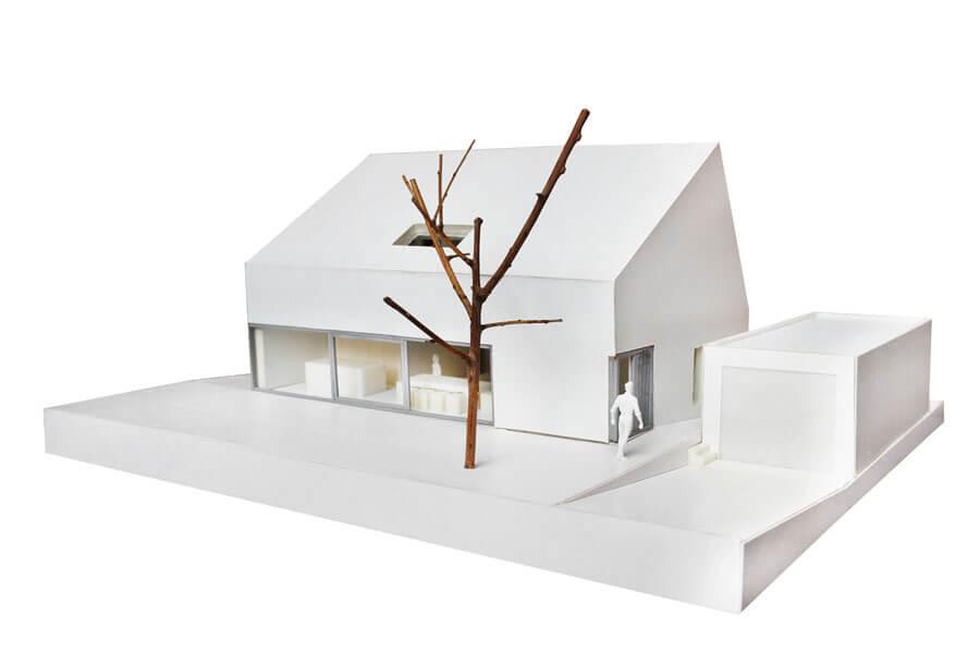 BKM-Architekten - Projekte -
